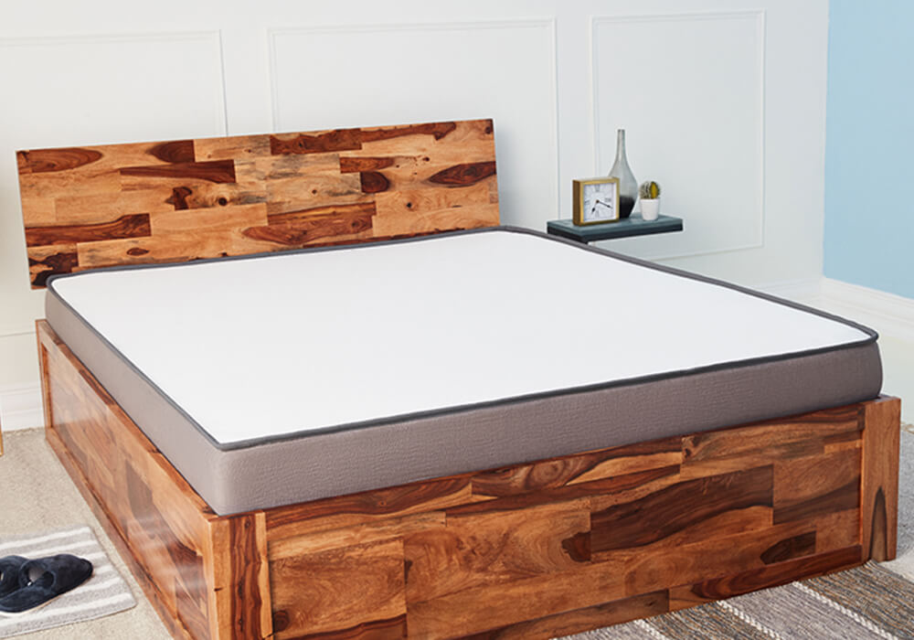 king size mattress price